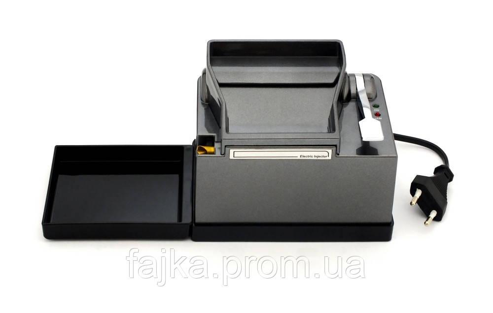 машинка для набивки сигарет powermatic 2 купить