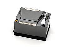 Машинка для набивки сигаретных гильз Powermatic II+, Powermatic 2 Plus