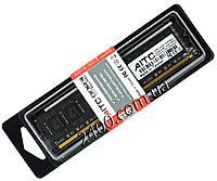 Пам'ять DDR3 8Gb 1600MHz оперативна універсальна PC3-12800 для INTEL і AMD AITC DDR3-1600 8192MB AID38G16UBD