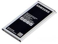 Аккумулятор оригинал Samsung EB-BJ510CBC J510