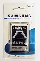 Аккумулятор оригинал Samsung EB504465VU S8530/ i5700/ S8300/ S8500/ B7300/ i5800/ i8700