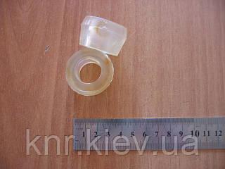 Втулка амортизатора FAW-1051,1061 (Фав)