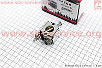 Карбюратор MS-210/230/250 Walbro