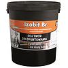 Праймер для огрунтовывания поверхностей IZOBIT BR,18кг