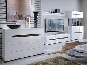 C 1.06 повышение цен на всю мебель Гербор и БРВ
