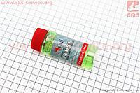 Тормозная жидкость минеральное масло (Shimano, Magura, Tektro, Giant) 50ml, P6-02