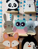 Метрика Детские игрушки Декор из пенопласта полистерола
