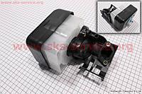 Фильтр воздушный в сборе с масляной ванной 168F/170F