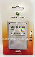 Аккумулятор оригинал SonyEricsson BST-41 X1/ X2/ M1/ MT25