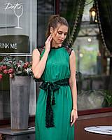 Платье женское ДГС4111, фото 1