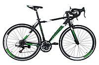 Шоссейный велосипед Trinx TEMPO1.0