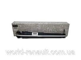 Renault (Original) 562108593R - Задний амортизатор на Рено Меган III (универсал)
