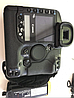 Фотоаппарат Canon 1D Mark II N 3шт б/у