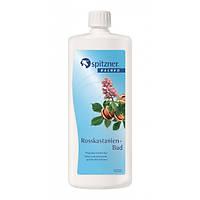 Жидкий концентрат для ванн «РОЗМАРИН»  Spitzner