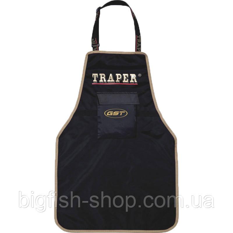 Фартук рыболовный Traper GST