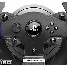Игровой руль Thrustmaster T150RS PRO