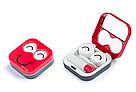Дорожный набор для контактных линз«Смайл» , фото 3