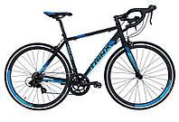 Шоссейный велосипед Trinx TEMPO 2.0