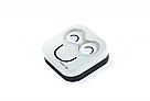 Дорожный набор для контактных линз«Смайл» , фото 4