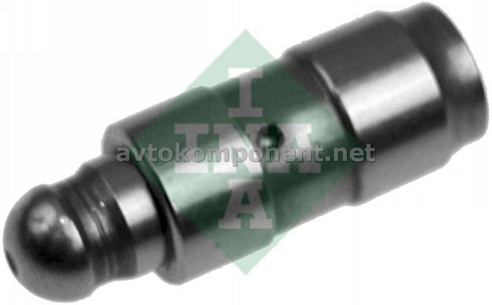 Гидротолкатель AUDI/FORD/MB/PSA/RENAULT/SMART (производство Ina) (арт. 420 0086 10), AAHZX