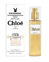 Тестер 45 мл. Chloe eau de parfume