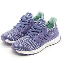 Жіночі кросівки Baas boost 36 plum