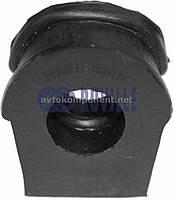 Втулка стабилизатора VW, AUDI (производство Ruville) (арт. 985414)