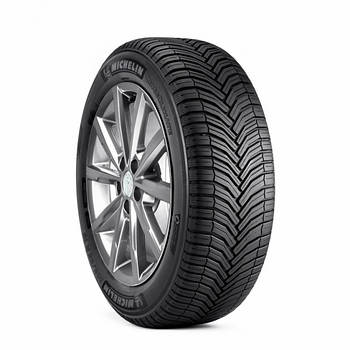 Шина 165/70 R14 85T XL CROSSCLIMATE Michelin