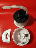 Топливный фильтр Focus 2 Фокус 2 lf964m fs25004