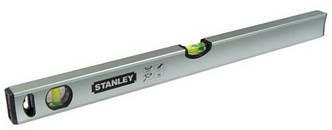 "Уровень Stanley ""Classic Box Level"", L=2000мм."