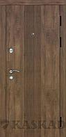 """Входная дверь Вертекс """"Элит 140"""" (870-970*2060) Цена с ДОСТАВКОЙ и УСТАНОВКОЙ"""