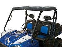 Крыша (Moose) для квадроцикла Polaris Ranger 700/800 (2010-2012)