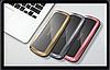 Внешний аккумулятор Power Bank Mirror 50000 mAh  (черный, золото), фото 4