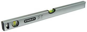Уровень Stanley Classic Box Level, (STHT1-43110) L=400мм.