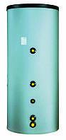 Нагреватели для бытовой воды Meibes EBS-PU