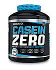 Протеины Casein Zero (2270 г) Biotech USA, фото 2