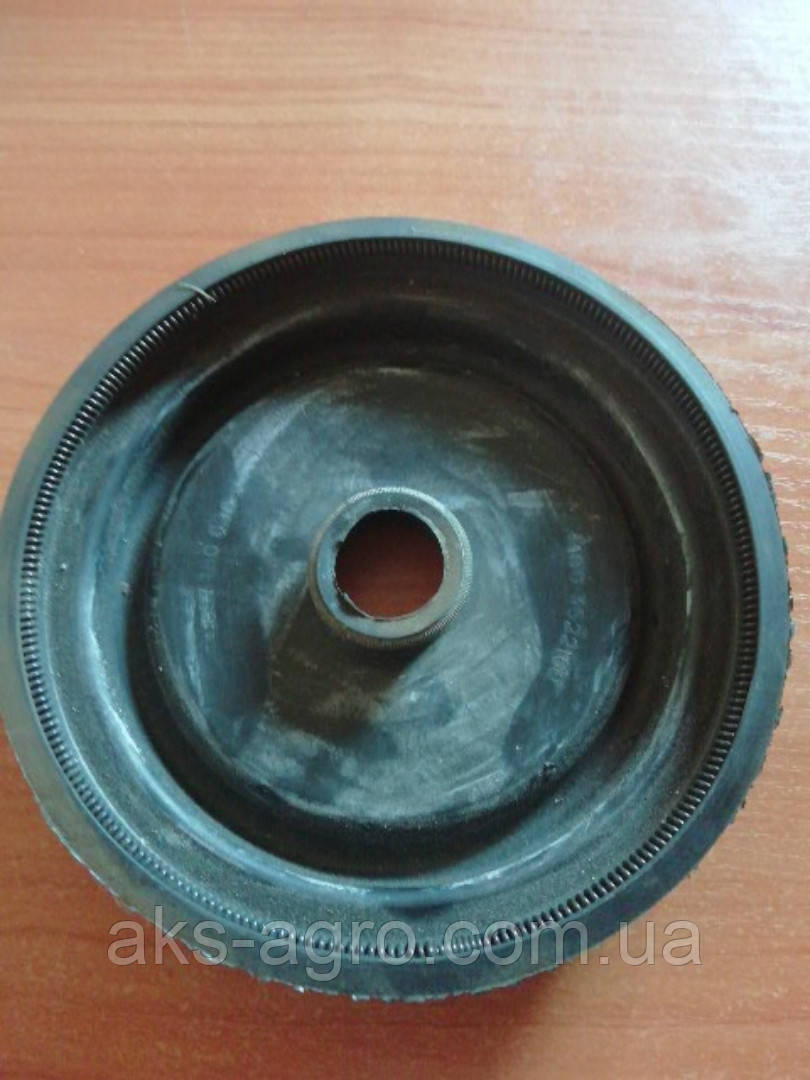 100-3522162 діафрагма клапана управління гальмами з 1-провідним приводом