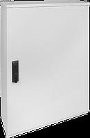 Шафа електромонтажна Claved Sicame Group ARKO-107Z IP55 1000x750x300