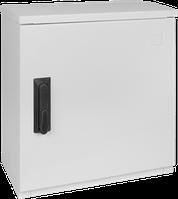 Шафа електромонтажна Claved Sicame Group ARKO-55Z IP55 500x500x300
