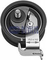 Ролик натяжной AUDI, SEAT, Volkswagen (производство Ruville) (арт. 55442), AFHZX