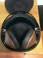 Наушники с превосходным звучанием Meze 99 Classics с гарнитурой, фото 1