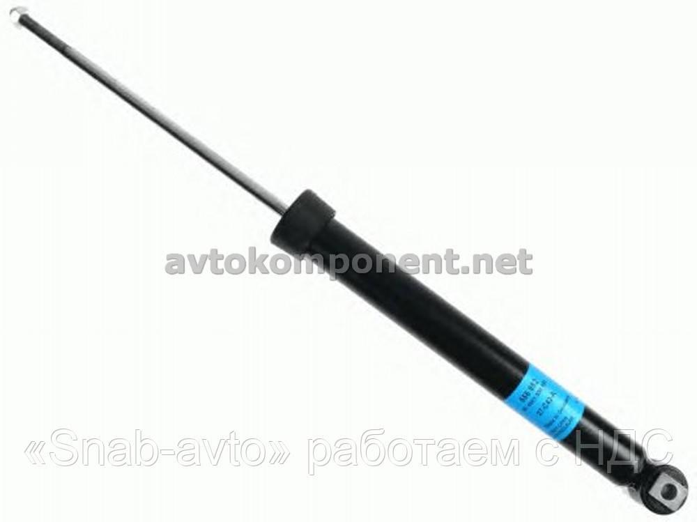 Амортизатор подвески BMW задний  газовый (производство SACHS) (арт. 556882), AFHZX