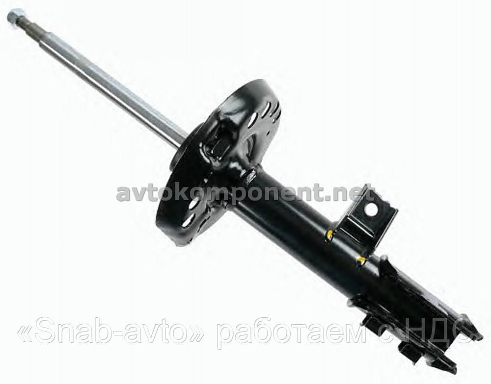 Амортизатор подвески HYUNDAI I30 (FD, GD) передний  левый  газовый (производство SACHS) (арт. 314010), AGHZX