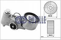 Ролик натяжной SUBARU (производство Ruville) (арт. 58107), AGHZX
