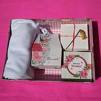 Подарок коллеге женщине, фото 1