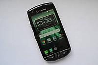 Водонепроницаемый смартфон Kyocera Brigadier 16Gb Оригинал!, фото 1