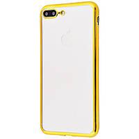 c9206e0c2 Iphone 7 Plus в Украине. Сравнить цены, купить потребительские ...