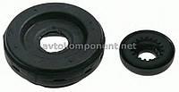 Амортизатора комплект монтажный CHEVROLET AVEO передняя ось (производство Lemferder) (арт. 31253 01), ACHZX