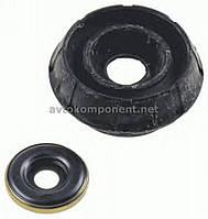 Амортизатора комплект монтажный DACIA, RENAULT передняя ось (производство Lemferder) (арт. 31346 01), ADHZX
