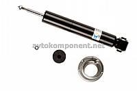 Амортизатор подвески AUDI 100, 100 AVANT, 200 задний  B2 (производство Bilstein) (арт. 15-069139), AEHZX